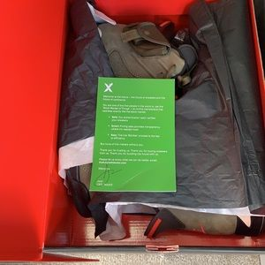 Jordan Shoes - StockX verified authentic Travis Scott 6s